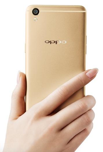 oppo-r9-9