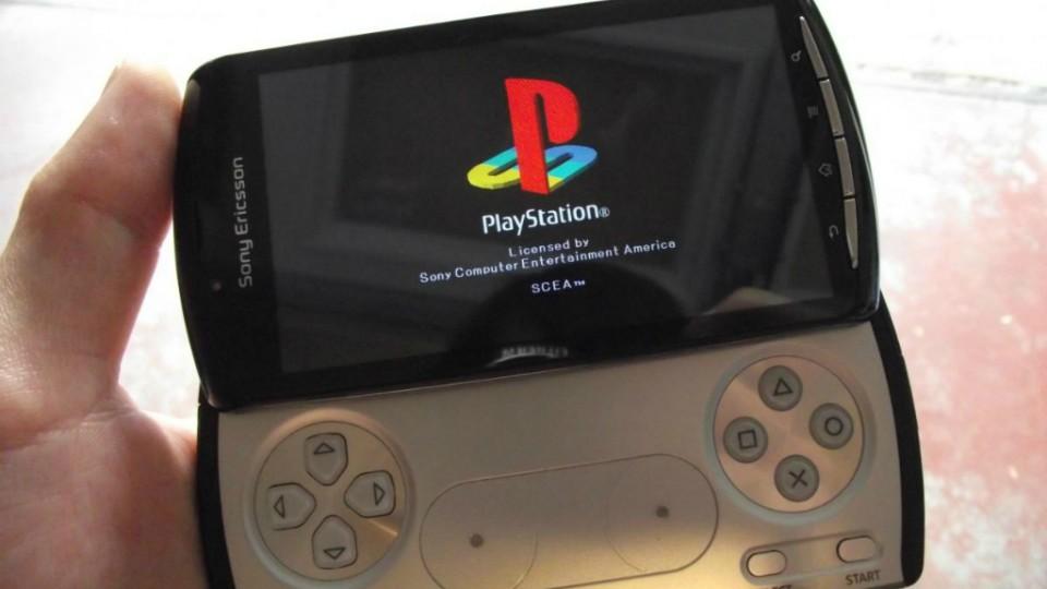 playstation-960x623