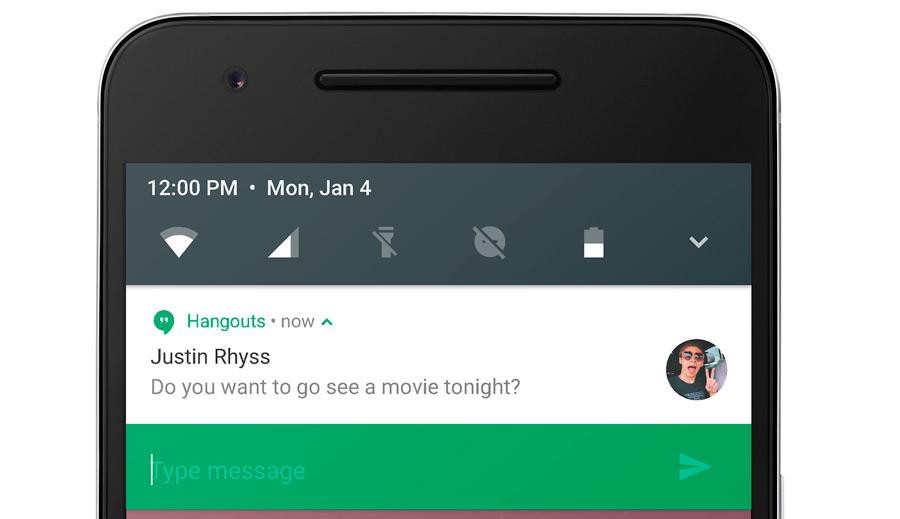 respuesta-rapida-android-N