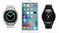 samsung-Gear-S2-ios-iphone