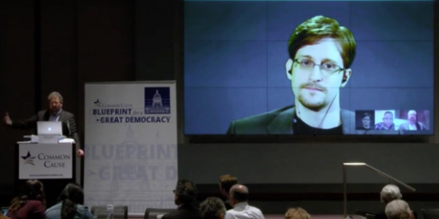 snowden-promo-large