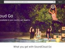 soundcloud-go-2