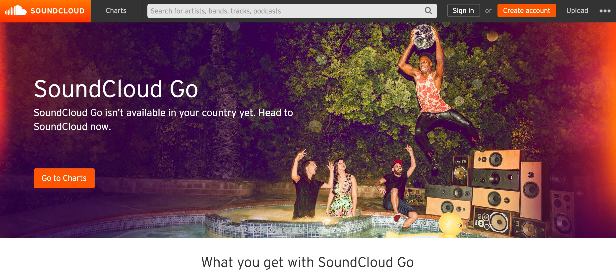 soundcloud-go-2