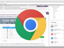 Google-Chrome-deshabilitar-gestos-tactiles-0-830x475