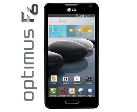 LG-Optimus_F6_D505_large1a