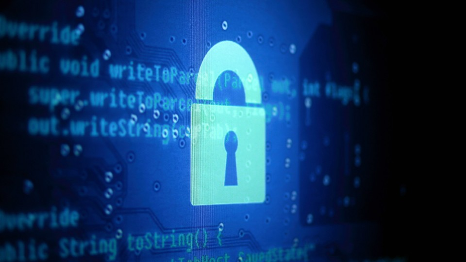 Malware-Ransomware-Portada-960x623
