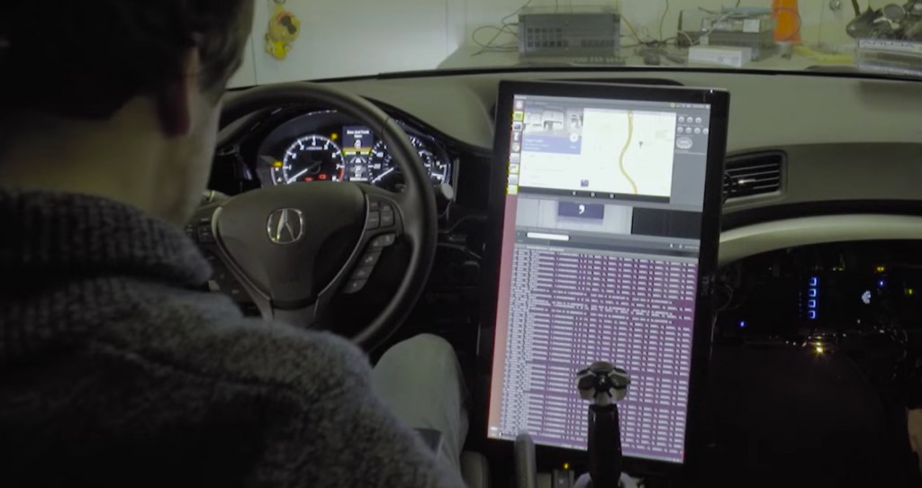 Meet_the_26-Year-Old_Hacker_Who_Built_a_Self-Driving_Car____in_His_Garage_-_YouTube1-1024x542