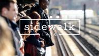 Sidewalk-Labs-2
