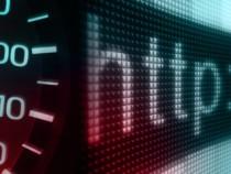 Web-para-conocer-la-velocidad-del-Internet