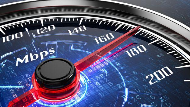como-medir-velocidad-internet