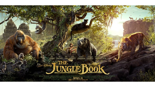 el-libro-de-la-selva-2016-636x358