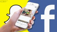 facebook-copies-from-snapchat-again-new-ios-photo-editing-features