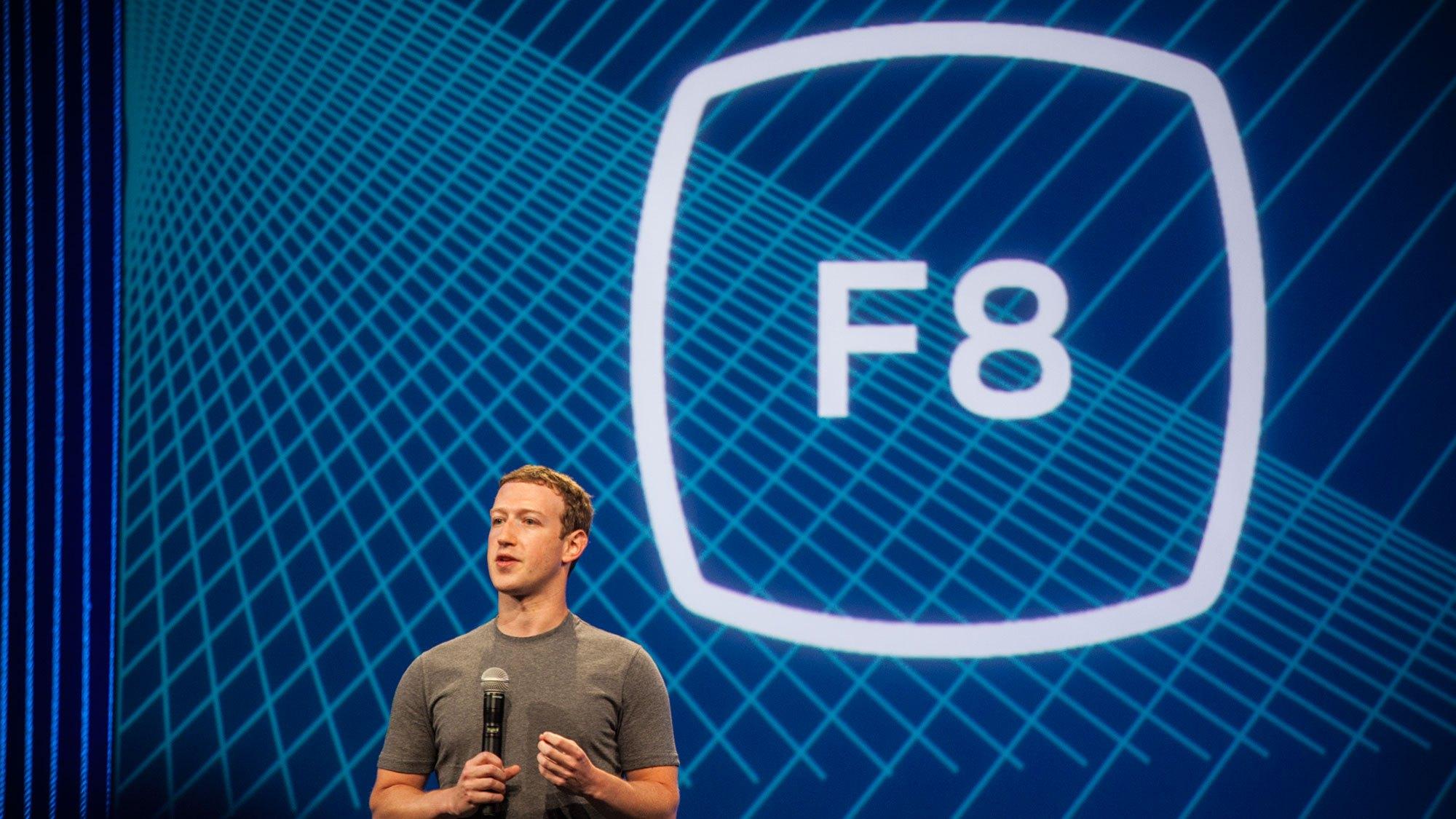 facebook-f8