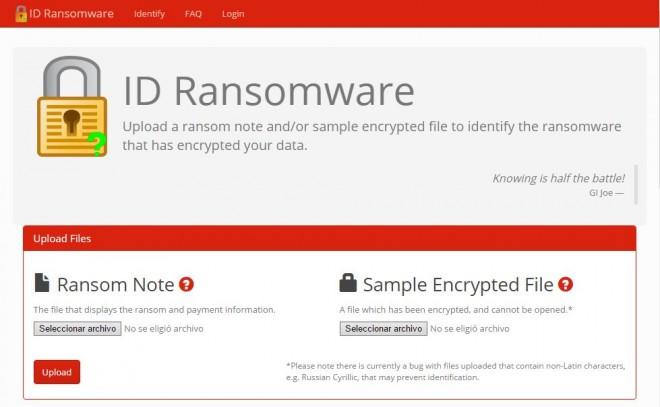 id-ransomware-660x595