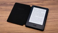 kindle-2014-product-photos02