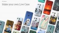 nexus-live-cases