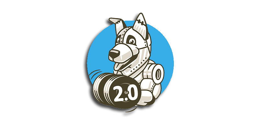 telegram-bots-2-0