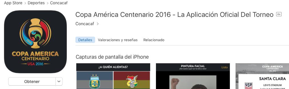 Captura de pantalla 2016-05-26 a las 16.26.16