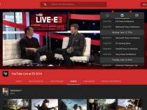 E3-YoutubeGaming