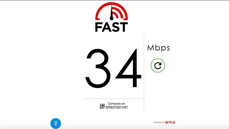 Netflix-Fast.com_