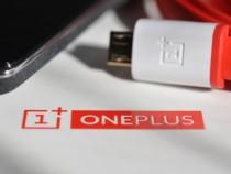 OnePlus-One-opopododo-728x420