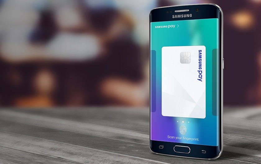 Samsung-Pay-press-840x527