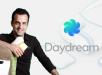 Xiaomi_Daydream