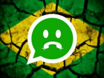 brazilian-court-puts-48-hours-ban-on-whatsapp
