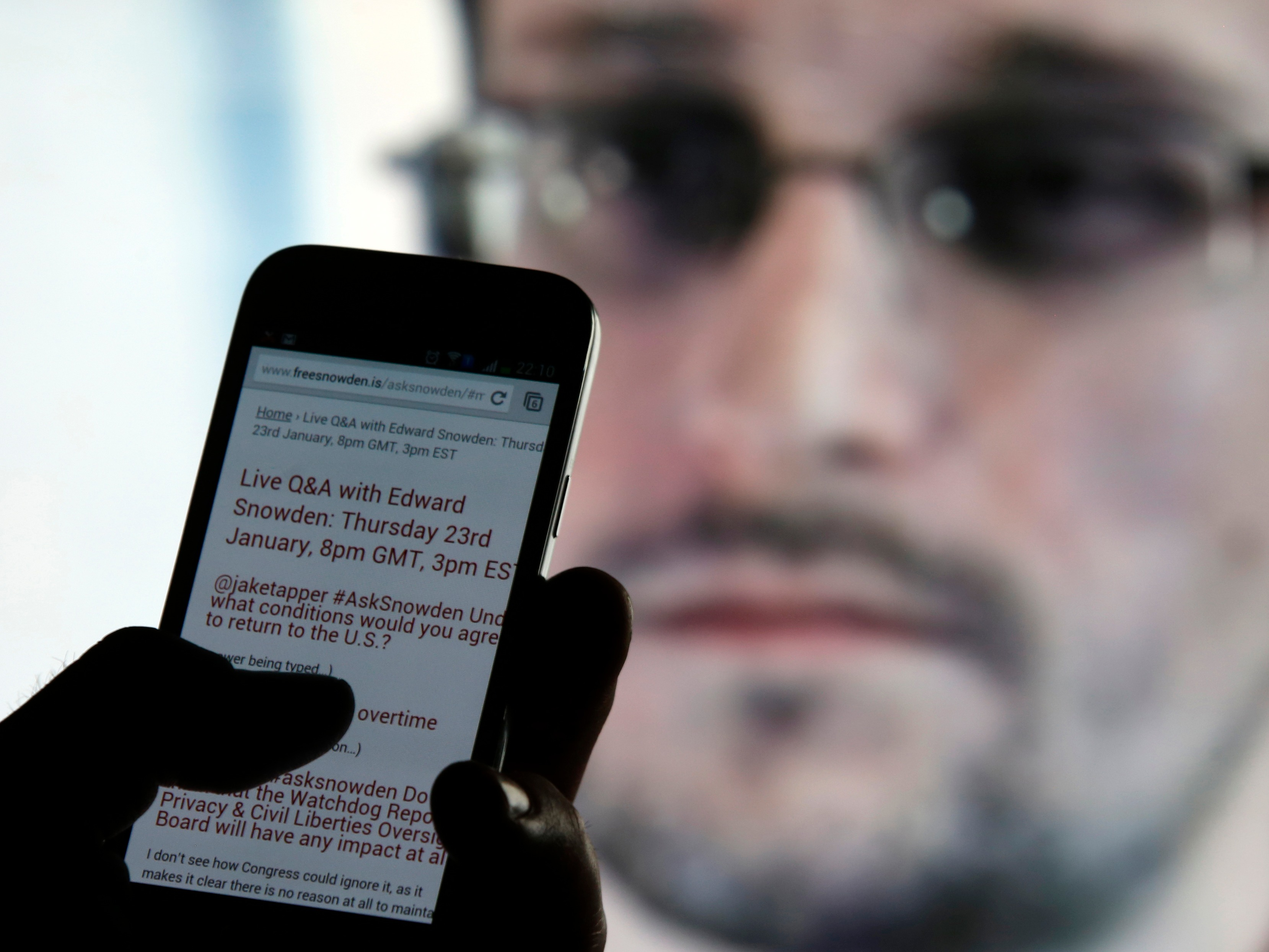 edward-snowden-just-joined-twitter--and-he-is-already-trolling-the-nsa
