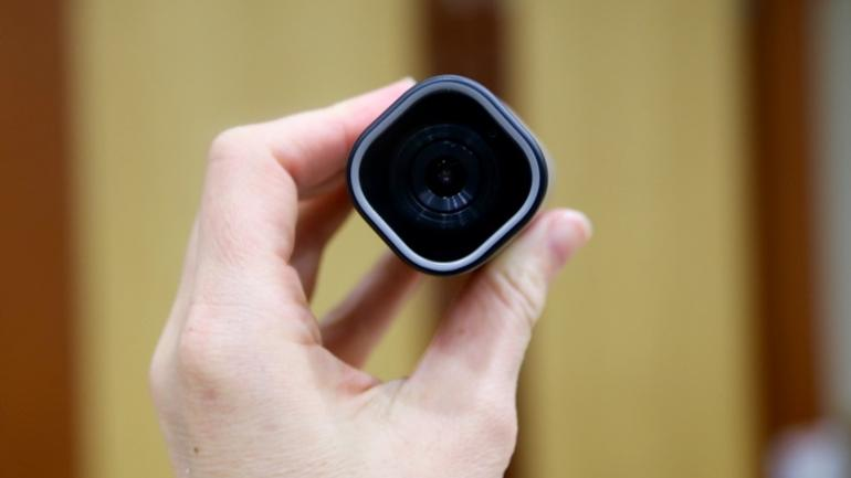 lg-action-camera-lens