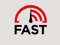 netflix-fast-com