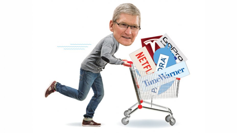 timcook_graphic_01