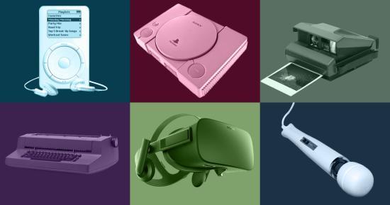 top-50-gadgets-color