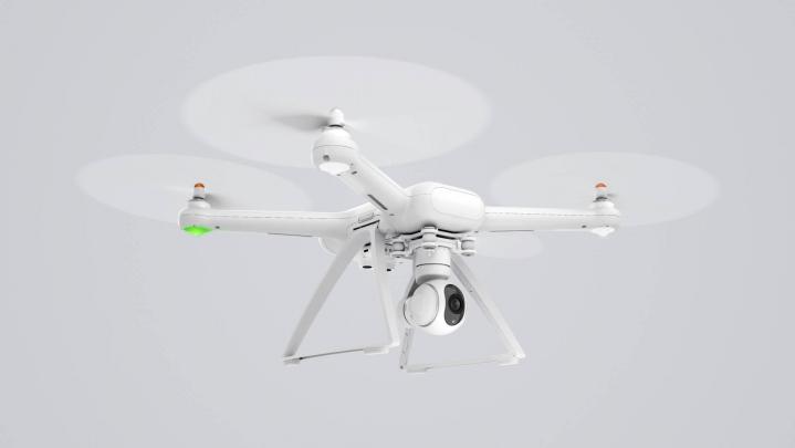 xiaomi-mi-drone-caracteristicas-7