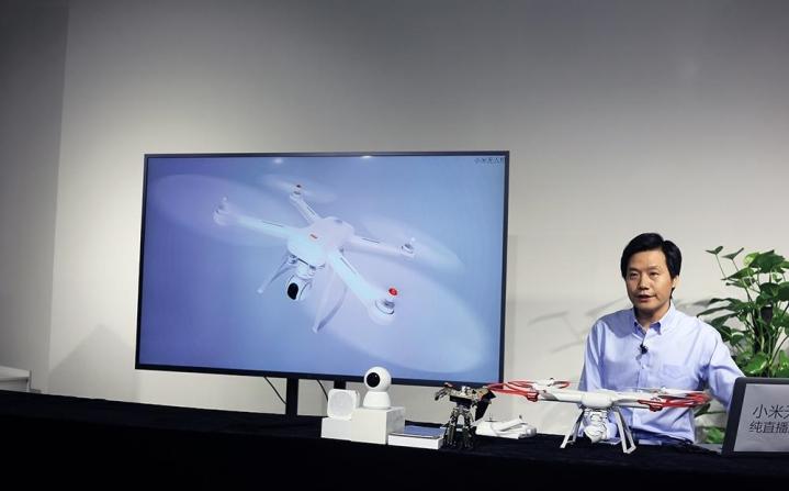 xiaomi-mi-drone-caracteristicas-9