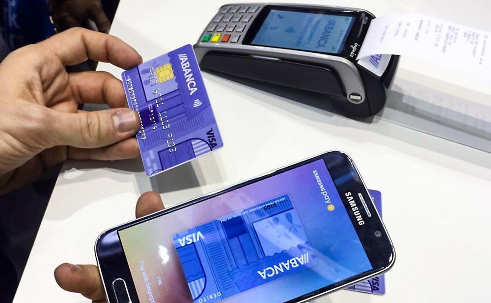 Abanca-Samsung-Pay