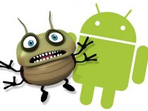 Android-bugs