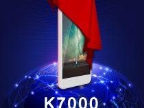 K7000