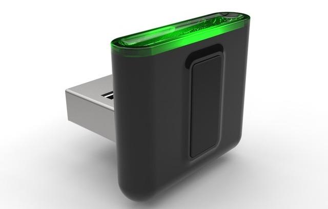 Lector-de-huellas-USB