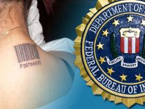 Mark-of-the-Beast-FBI-Wants-Tattoo-Database-Alex-Jones-Infowars-...