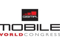 Mobile-World-Congress-2016-2