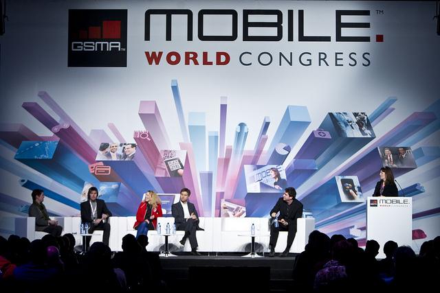Mobile-World-Congress-2016
