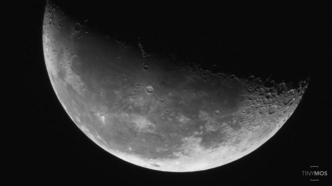 Moonwithlogo-660x595