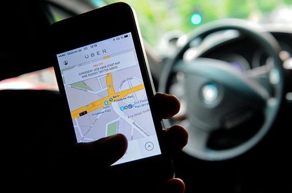 Uber4-574x380