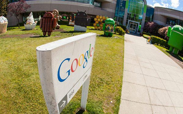 android-nougat-munecos-sede-google