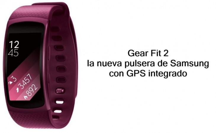 gear-730x452