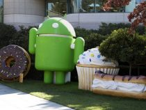 googleplex-android