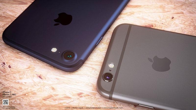 iPhone-7-Deep-Blue-4