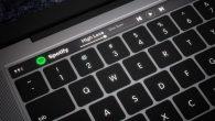 macbook-panel-OLED