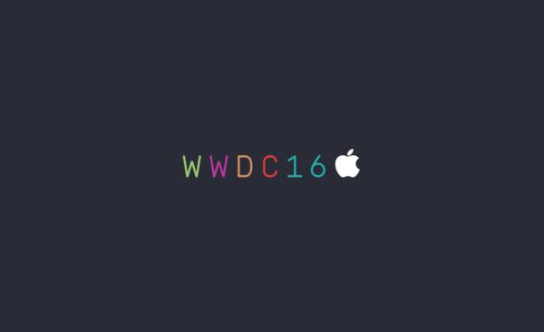 wwdc2016-wallpaper_01-650x366